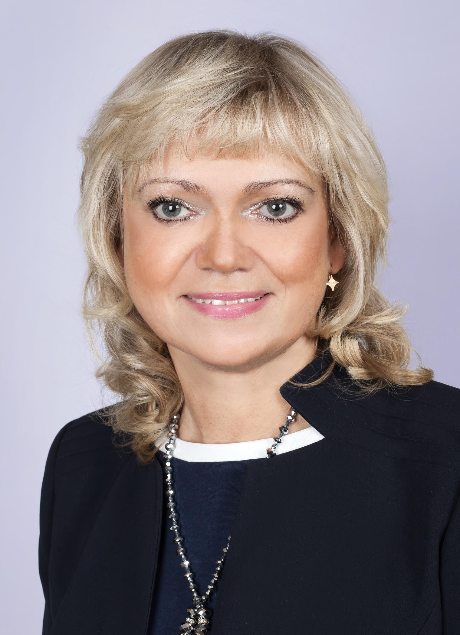 григорьева елена юрьевна диетолог отзывы