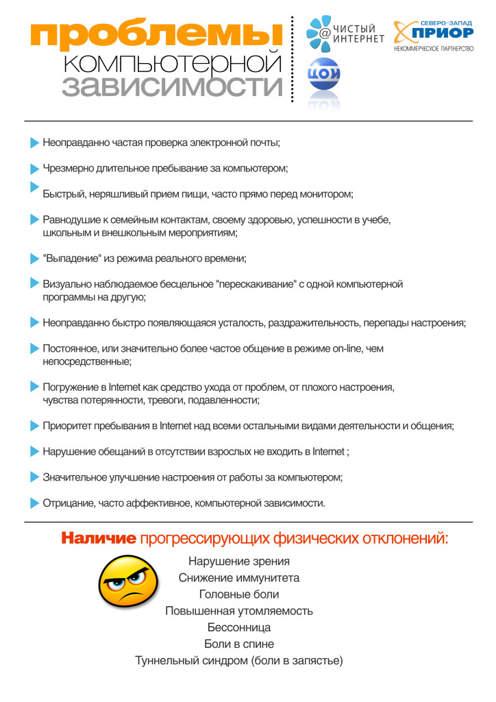 Problemy_Kompyuternoy_zavisimosti