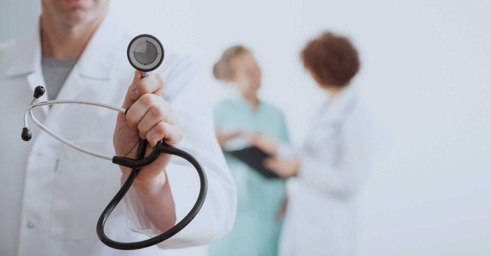 Новый порядок проведения профилактических медицинских осмотров несовершеннолетних